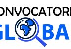 Convocatoria Global